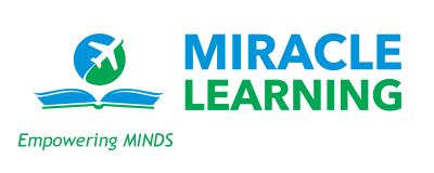 miracle-learning-solutions